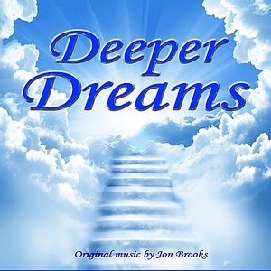 Image for 'Deeper Dreams'