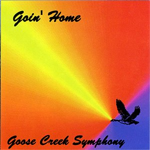 Image for 'Goin' Home'