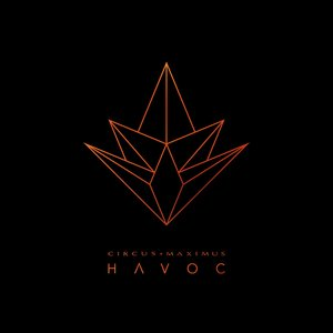 Image for 'Havoc (Deluxe)'