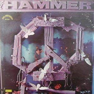 Image for 'Hammer'
