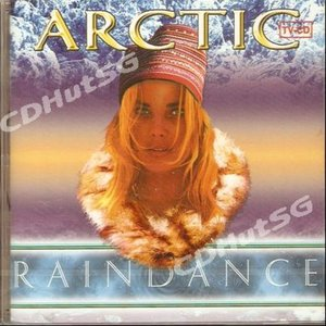Image for 'Arctic Raindance'