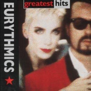 Imagen de 'Greatest Hits 1991'