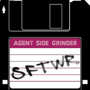 Image for 'SFTWR'