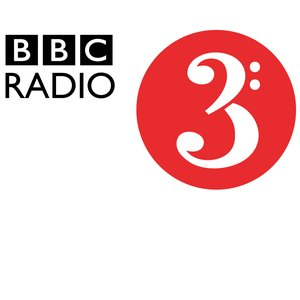 Image for 'BBC Radio 3'