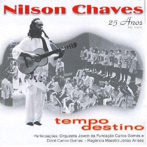 Image for 'Tempo Destino'