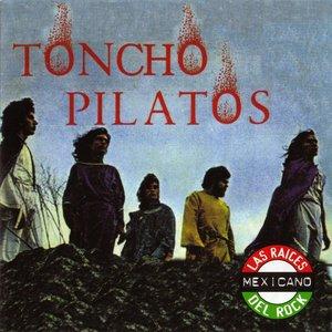 Image for 'Toncho Pilatos'