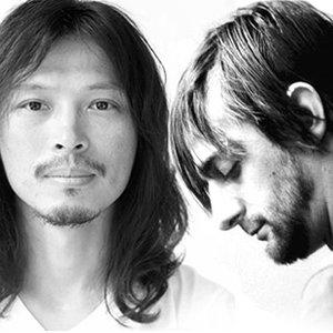 Image for 'Ricardo Villalobos & Fumiya Tanaka'