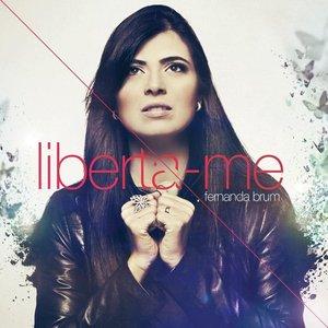 Image pour 'Liberta-me'
