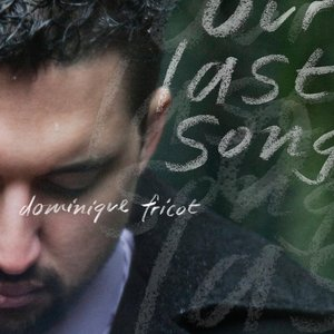 Image for 'Our Last Song'