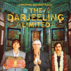 Image for 'The Darjeeling Limited Original Soundtrack'