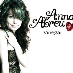 Image for 'Vinegar'