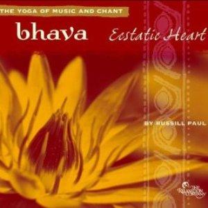 Image for 'Bhava: Ecstatic Heart'