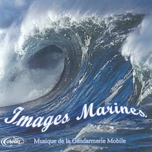 Image for 'Images Marines'