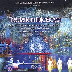 Bild für 'The Harlem Nutcracker'
