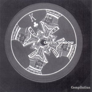 Image for 'Caustic Window Compilation'