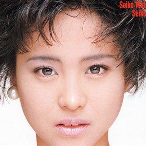 Image for 'Seiko Box'
