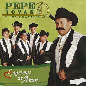 Image for 'Lagrimas De Amor'