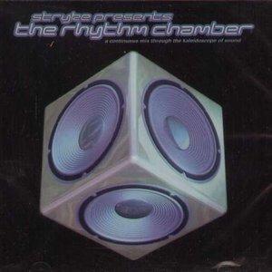 Imagem de 'Stryke Presents: The Rhythm Chamber'