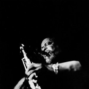 Image for 'Gene Ammons'