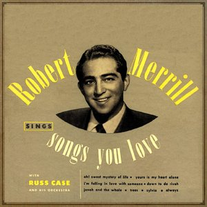 Immagine per 'Vintage Tenors No. 12 - LP: Songs You Love'