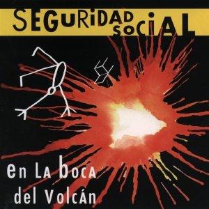 Image for 'En La Boca Del Volcan'
