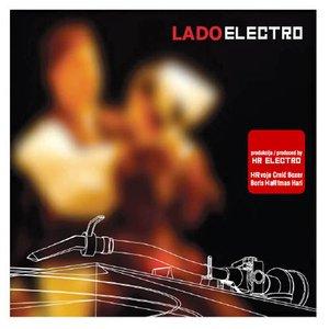 Image pour 'Electro'