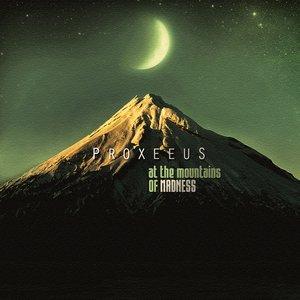 Image for 'Proxeeus'