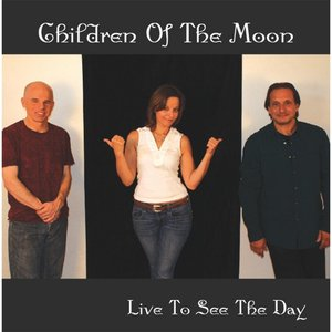 Image for 'Live to See the Day'