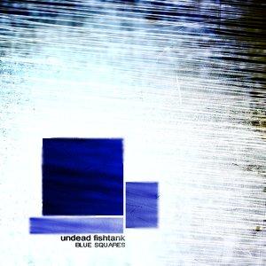 Imagem de 'Blue Squares EP'