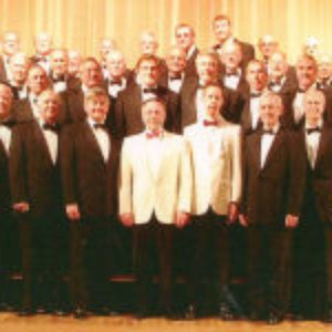 Image for 'Rhos Male Voice Choir'