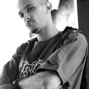Image for 'DJ Bonez'