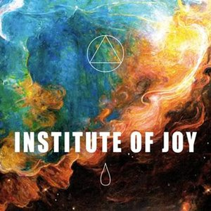 Image for 'Institute of Joy'