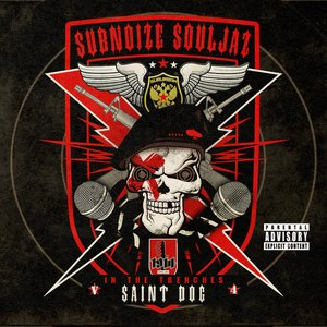Image for 'Still Smokin' (feat. Kottonmouth Kings)'