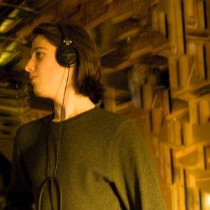 Bild för 'DJ Istapp'
