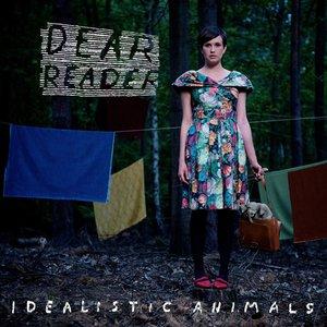 Image pour 'Idealistic Animals'