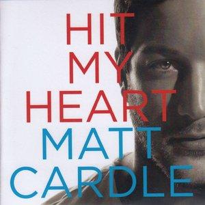 Image for 'Hit My Heart (Radio Edit)'