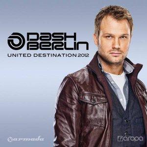 Image for 'United Destination 2012'