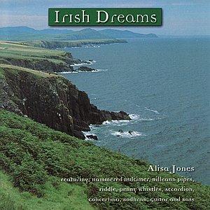 Imagem de 'Irish Dreams'