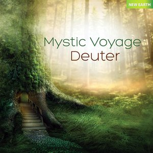 Image for 'Mystic Voyage'