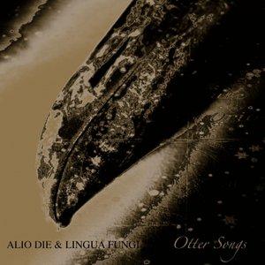 Bild für 'Alio Die & Lingua Fungi'