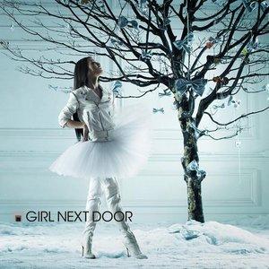 Image for 'GIRL NEXT DOOR'