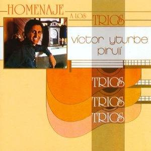 Image for 'Homenaje A Los Trios'