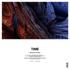 Image for 'Time - Single'