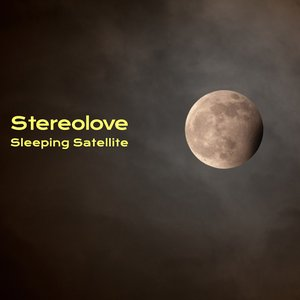 Image for 'Sleeping Satellite'