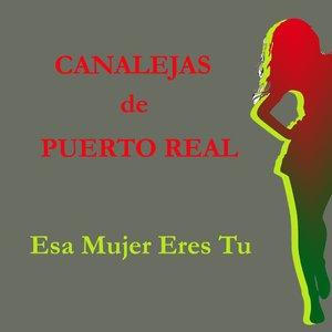 Image for 'Esa Mujer Eres Tu'