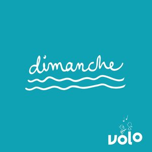 Image for 'Dimanche - Single'