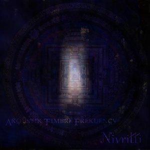 Image for 'Nivritti'
