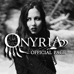 Image pour 'Onyria'