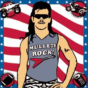 Immagine per 'Mullets Rock!'
