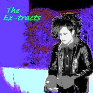 Image for 'The Ex-tracts Demo'